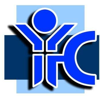 Click here to visit the Rochester Youth for Christ homepage!